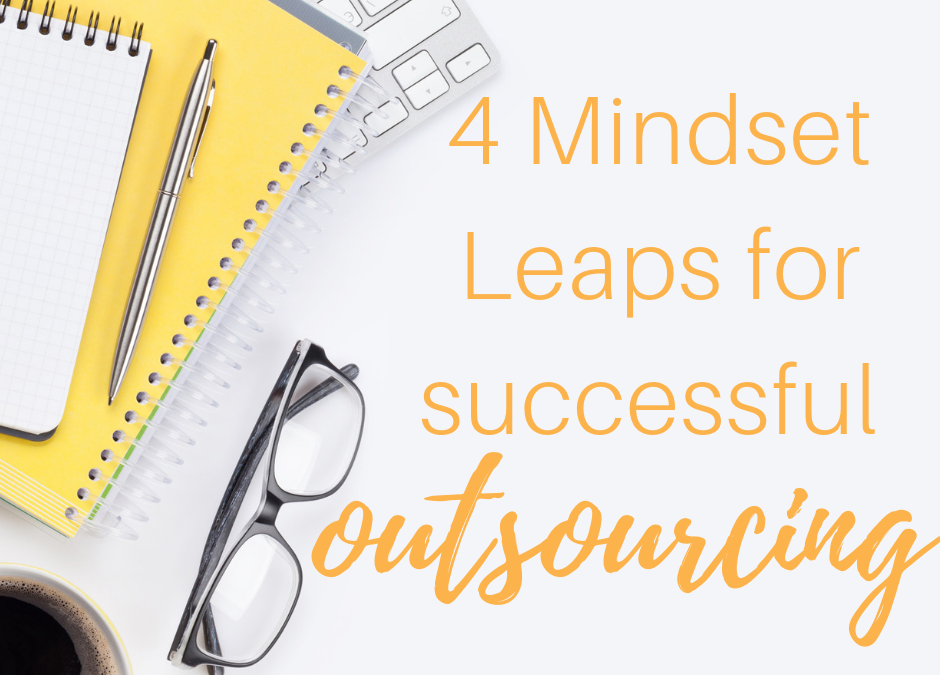 tips for successful outsourcing