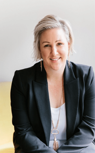 aerlie wildy, business efficiency consultant, adelaide small business