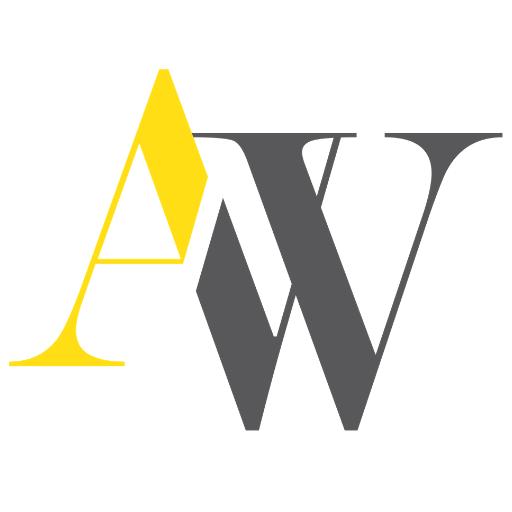 Aerlie Wildy | Business Efficiency Consultant | Team Management